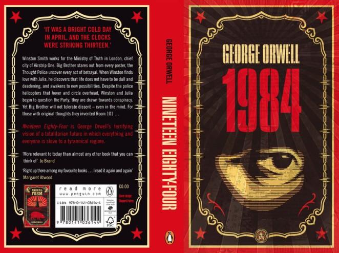 1984_george_orwell.jpg