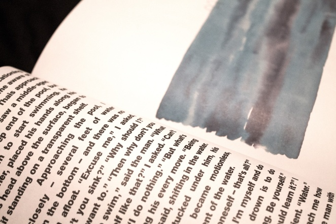 BookyBook.jpg